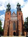 Poznań Katedra PiP.JPG
