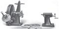 Practical Treatise on Milling and Milling Machines p076 b.png