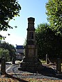 Pradines Monument 1.jpg