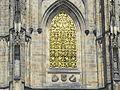 Praga, katedra św. Wita SDC10767.JPG