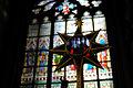 Prague -- St. Vitus Cathedral (3) (3889854655).jpg