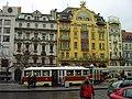 Prague 2006-11 153.jpg