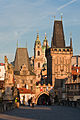Prague Charles Bridge in the Morning005.jpg