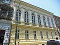 Praha, Nové Město, Zlatnická 1120.jpg