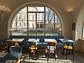 Praha, Werichova vila, kavárna (1).jpg