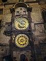 Praha, orloj - panoramio.jpg