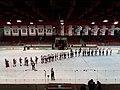 Praha, utkání HC Slavia Praha - HC Dukla Jihlava (8) .jpg