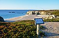 Praia Grande (6875627667).jpg