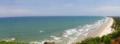 Praia de Itacarezinho panoramica.png