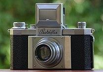 Praktiflex, 1st generation 2.jpg
