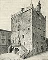 Prato palazzo del Pretorio.jpg