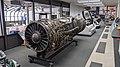 Pratt & Whitney J58 15.jpg