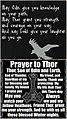 Prayer to Thor.jpg