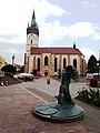 Prešov, konkatedrála sv. Mikuláša (2).jpg
