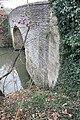 Precarious slope - geograph.org.uk - 2186004.jpg