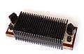 Precision High Capacity Resistor Burster 1281.jpg