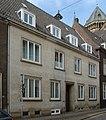 Predigerhaus der Domgemeinde - Bremen, Sandstr. 13.jpg