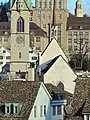 Predigern - Lindenhof 2015-01-10 14-32-36 (P7800).JPG