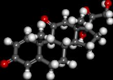interaction between hydrochlorothiazide and chlorthalidone