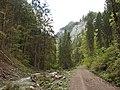 Prekrásna Dedošová dolina - panoramio.jpg
