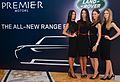 Premier Motors Abu Dhabi Unveils The All-New Range Rover Sport (8957716920).jpg