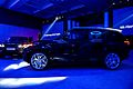 Premier Motors Abu Dhabi Unveils The All-New Range Rover Sport (8957724224).jpg