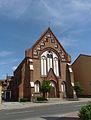 Prenzlau Kirche St. Maria Magdalena.JPG