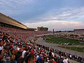 Prerace Events at the 2009 Pep Boys Auto 500.jpg