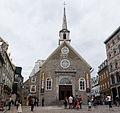 Presbytère de Notre-Dame-des-Victoires.jpg