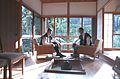 President Reagan and Prime Minister Yasuhiro Nakasone.jpg