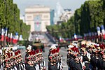 President Trump's Trip to France (35534829570).jpg