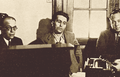 Prestes detido delegacia 1936.png