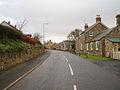 Preston Village, Berwickshire - geograph.org.uk - 122905.jpg