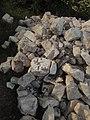 Preveza Thermal Spas Stones 05.jpg