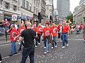 Pride London 2005 098.JPG