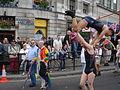 Pride London 2005 128.JPG