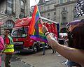 Pride in London 2016 - KTC (378).jpg