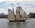 Pride of Balitmore II Boston Harbour (6237042111).jpg