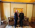 Prime Minister Narendra Modi meets Australian PM Malcolm Turnbull.jpg