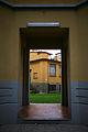 Primo quartiere popolare via Solari Cortili.jpg