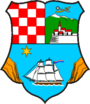Primorje-Gorski Kotar County coat of arms.png