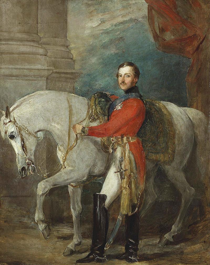 Принц Альберт - Грант 1845.jpg