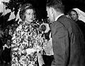 Princess Alexandra, Mareeba, 1959.jpg