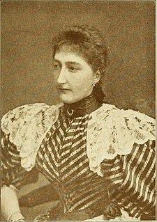 Princess Clémentine of Belgium Princess Napoléon