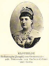 Princess Clotilde of Saxe-Coburg and Gotha.jpg