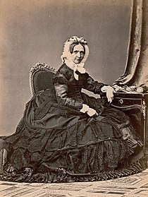 Princess sophie of bavaria 1866.jpg