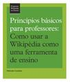 Principios basicos professores.pdf