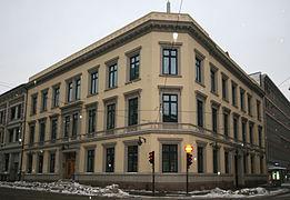 Prinsens gate 1 Oslo.jpg