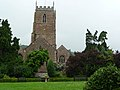 Priory Church of St George, Dunster - geograph.org.uk - 1702402.jpg