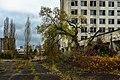 Pripyat (24648154038).jpg